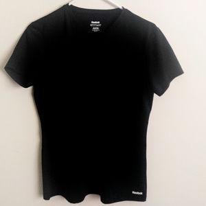 Reebok Short Sleeve Shirt